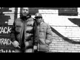 Beneficence feat. AG (of D.I.T.C.) &amp DJ Kaos (of The Artifacts) - All Real