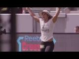 2014 Reebok CrossFit Games – Leader Product Video