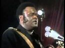 Freddie King - Please Accept My Love