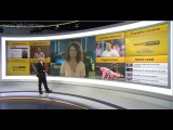 'Agent fees holding up Man Utd / Pogba deal' | Sky Sports News