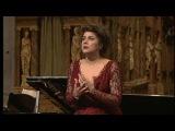 Pauline Viardot Ha