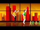 The Starlite Orchestra - Amada mia, Amore mio