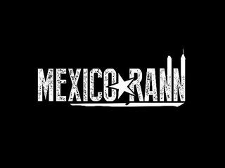 Mexico Rann | FreeBandz - Ric Flair [Official Music Video]