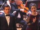Verdi La Traviata Scene dall'opera