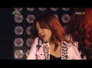 Super Junior - Bonamana , U / SNSD - Genie / SHINee - Lucifer