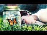 DJ Slater &amp Nipp - Springish (Andrea Bertolini Remix)