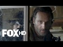 The Walking Dead Season 6 Episode 16 Promo