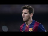 Lionel Messi ▶ The Master Of Free Kicks ▶ 2015/16 ▶ HD 720P