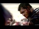 Spartacus[WOTD]   Monster