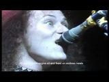 Venom - Countess Bathory (Hammersmith Live) Subtitled Lyrics HD