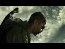 Русский трейлер фильма «Книга Илая» (2010) Дензел Вашингтон, Гари Олдман, Мила Кунис HD