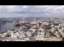 Россия, Екатеринбург - Небоскреб Высоцкий 52 этаж