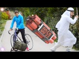 New Funny Videos Pranks 2016 - Try Not To Laugh - Funny videos - Funny Scare boom of july P2