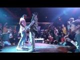 Shaadow Sefiroth &amp Kevin Paradox Judge demo hip Hop hooray