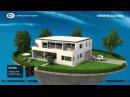 Geoplast Formwork Sytems - 3D