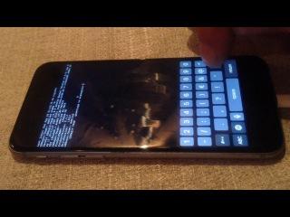 Хакеры из GSMagic Team продемонстрировали джейлбрейк для iOS 9.3.3, релиз «в ближайшее время»
