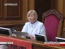 13 мая 2016 В Верховной Раде Украины шановни колеги подрались из за русского языка