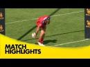 Bristol Rugby 7s v Bath Rugby 7s - Singha 7s