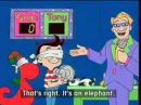 Английский для детей - Gogo loves English 13