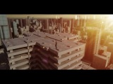 Dazzle Dreams - Emotional Lady - Видео Dailymotion