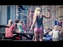 Cazzette - Beam Me Up - Видео Dailymotion