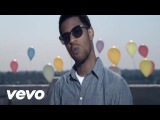Kid Cudi - Make Her Say (Clean Version) ft. Kanye West, Common