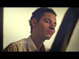 Современные композиторы - Michael Jackson Human Nature Piano Cover Bence Peter
