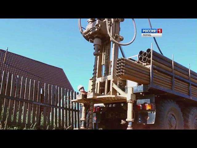 «Строительство и ремонт»: от кирпича до бурильной установки