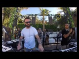 Arcade 82 - 'By Your Side' (Live At Blue Marlin UAE Feb 20th 2016)