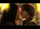 Within Temptation - Are You the One (Legend Of The Seeker)