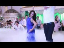 Армянская Свадьба танец Арцах Exclusive Новинка