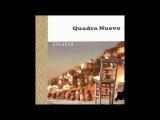 Quadro Nuevo-Dadaschi.nr1