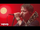 Nothing But Thieves - Excuse Me (Live at Open'er Festival)
