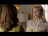 Зои Харт из южного штата/Hart of Dixie (2011 - 2015) ТВ-ролик (сезон 2, эпизод 13)