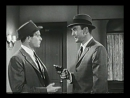 S01E01 The High Cost of Dying [Майк Хаммер ~ Mike Hammer (1958–1959)]