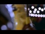 Aldo Nova - Someday