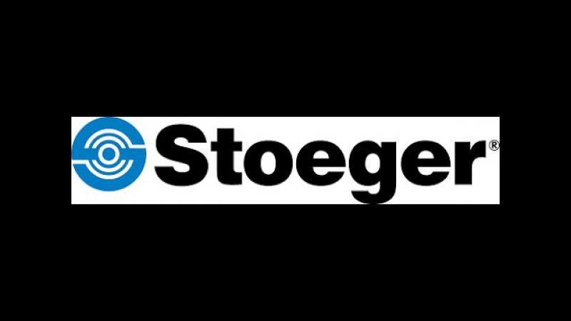 ПРО Stoeger 2000