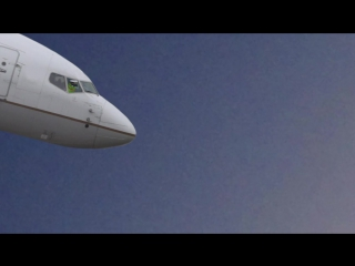 Курва не убивайте пиздарики sad frog real human bean самолет в ростове РНД смехуёчки