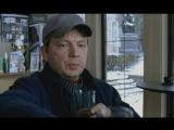 Убойная сила - 6. Овертайм (5 серия, 2005) (16+)
