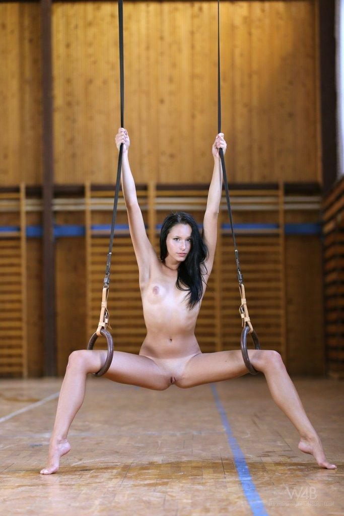 eroticheskiy-sport-smotret