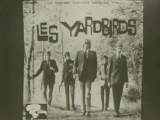 The Yardbirds - For you love (clip)