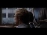 Шпионские игры (2001) супер фильм