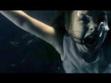 Мешок с костями (2011) Трейлер