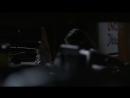Поворот не туда 5: Кровное родство  Wrong Turn 5: Bloodlines (2012) BDRip 1080p