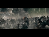 Epic | Two Steps From Hell - Victory | The Hobbit Final Battle
