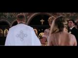 Слава и Лена 30.08.15 - Свадебный клип 2
