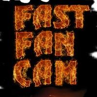 Fast Fancam