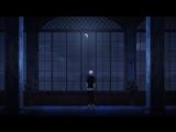 Diabolik Lovers | Дьявольские возлюбленные [END] [2 сезон] [12 серия] [Jackie-O & Horie & Marie Bibika]