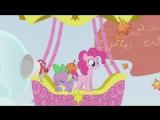 Мой маленький пони: Дружба – это чудо 1 сезон 13 серия