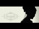 Начало свадебного фильма Артема и Юлии (by DarkFlame Studio)